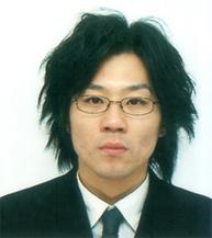 俺様 2009